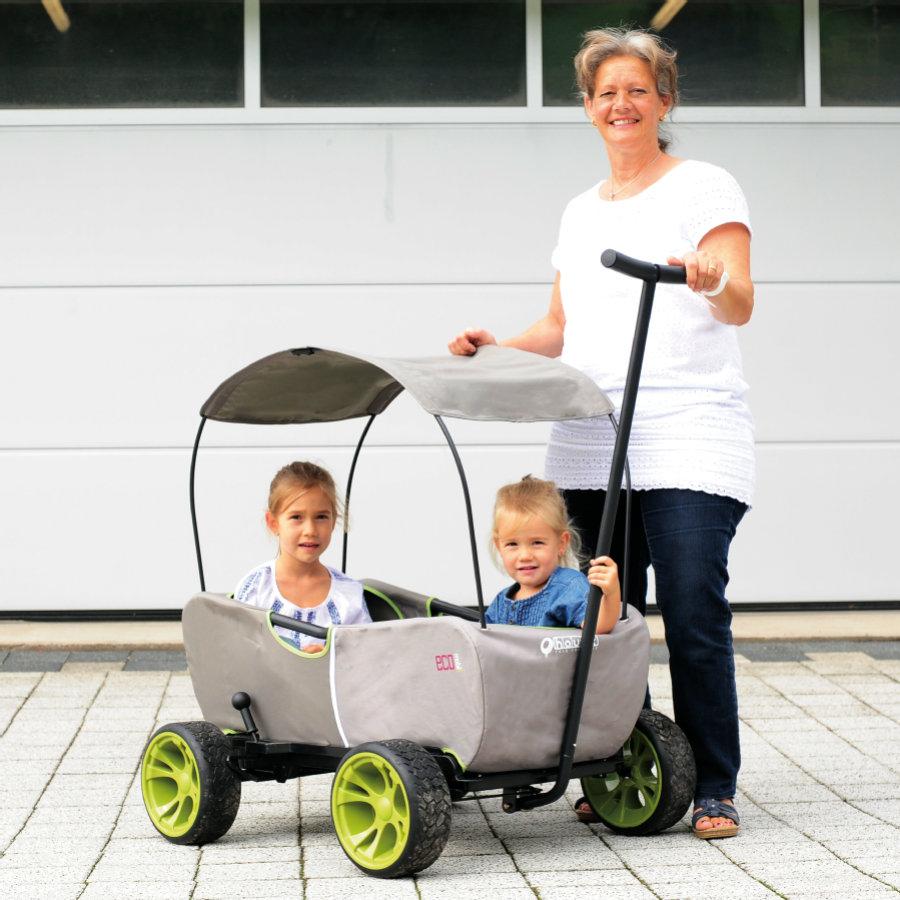 Carretilla Eco Mobil