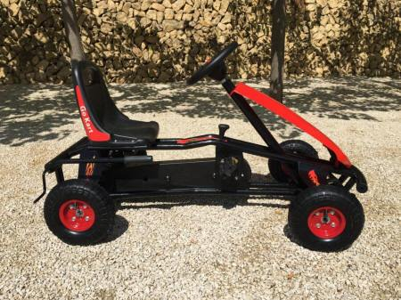 KART A PEDALES GC004KRN LATERAL DERECHO1 width=