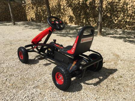 KART A PEDALES GC004KRN TRASERA1 width=