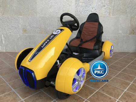 https://www.inforchess.com/images/karts-electricos/Kart-electrico-fc-8818-amarillo-005.jpg