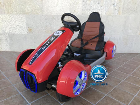 https://www.inforchess.com/images/karts-electricos/Kart-electrico-fc-8818-rojo-001.jpg