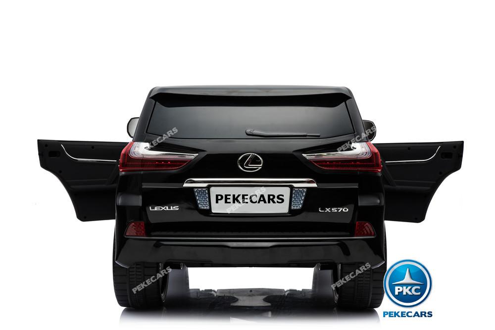 coches pekecars marca lexus width=