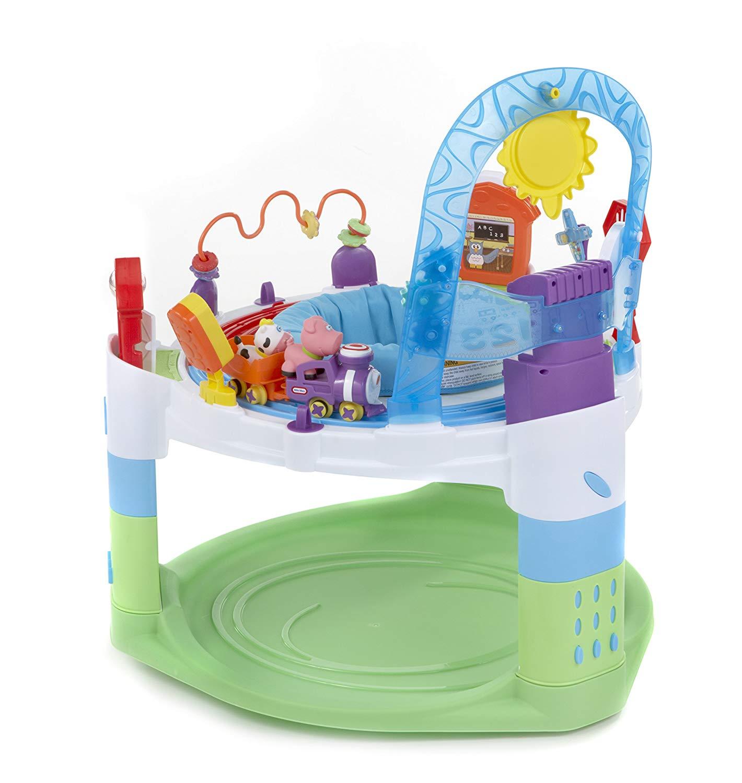 Comprar centro actividades niño width=