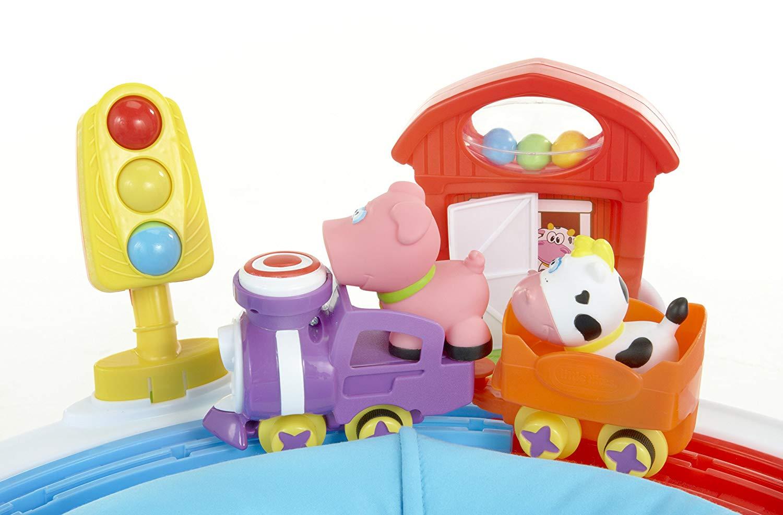 Comprar centro actividades infantil width=
