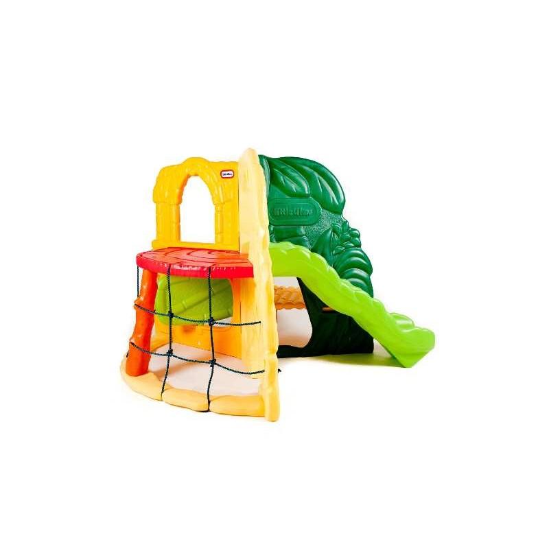 Comprar escalada infantil