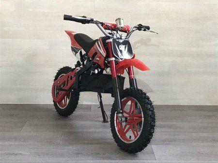 motos-para-niños
