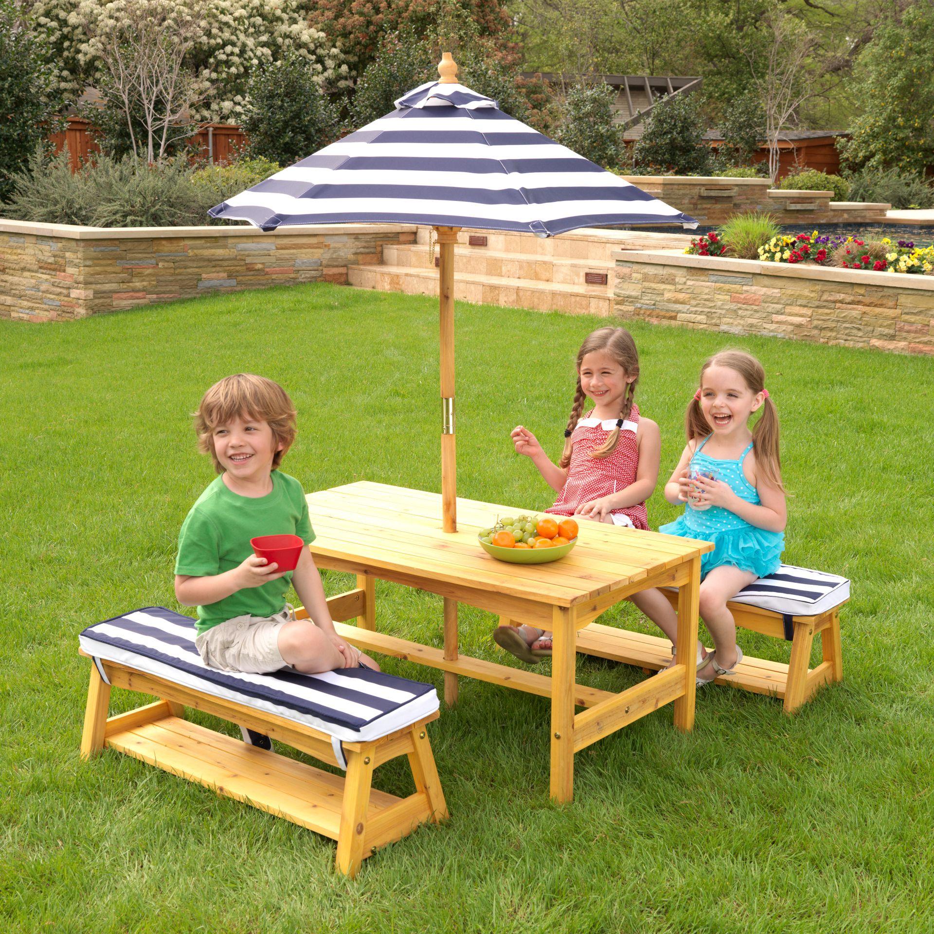 Emejing Juegos De Jardin Para Chicos Images - Doztopo.us - doztopo.us