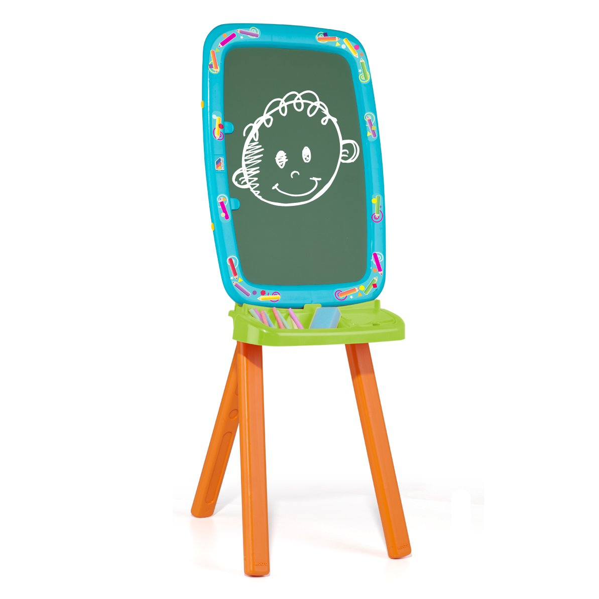 muebles para niños de 3 años