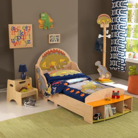 Asombroso Juguetes R Nosotros Muebles Ropa De Cama De Vivero Imagen ...