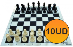 tableros de ajedrez oferta width=