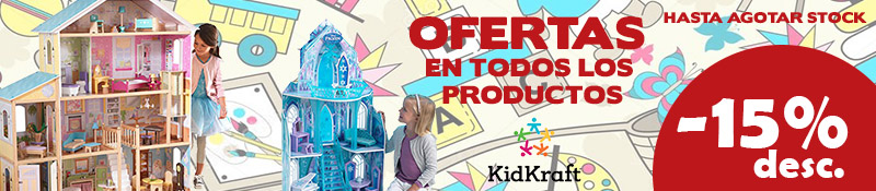 Inforchess Ofertas