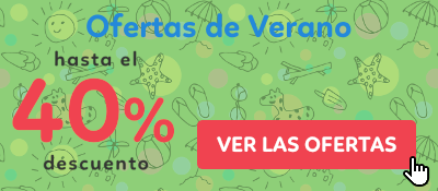 Ofertas Julio Inforchess 2020