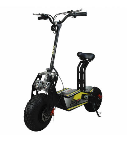 PATINETE ELECTRICO MONSTER OFF-ROAD 1600W