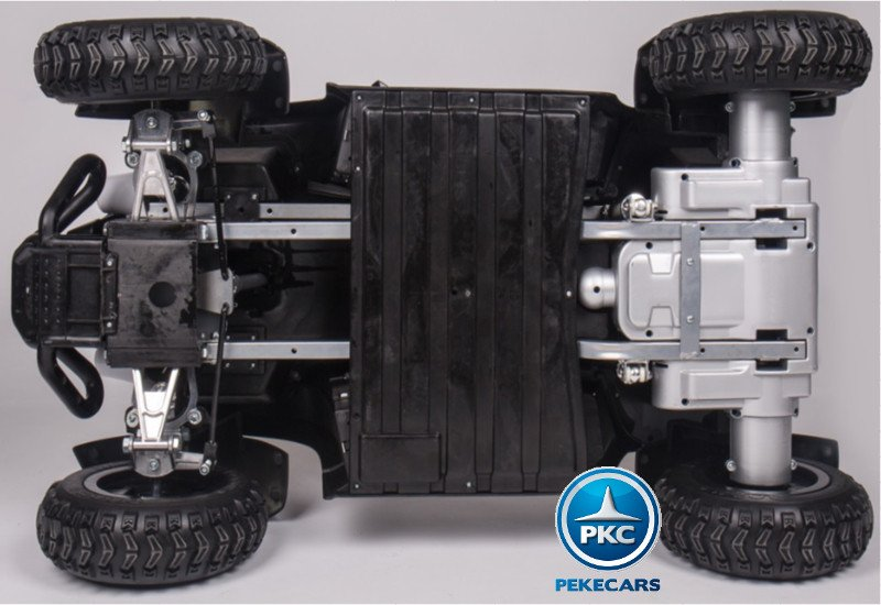 Pekecars giga quad 12v red -003 width=