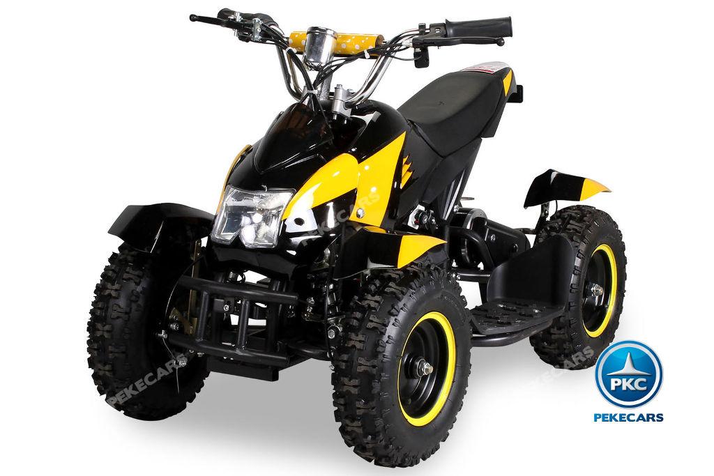 quad cobra 36v width=