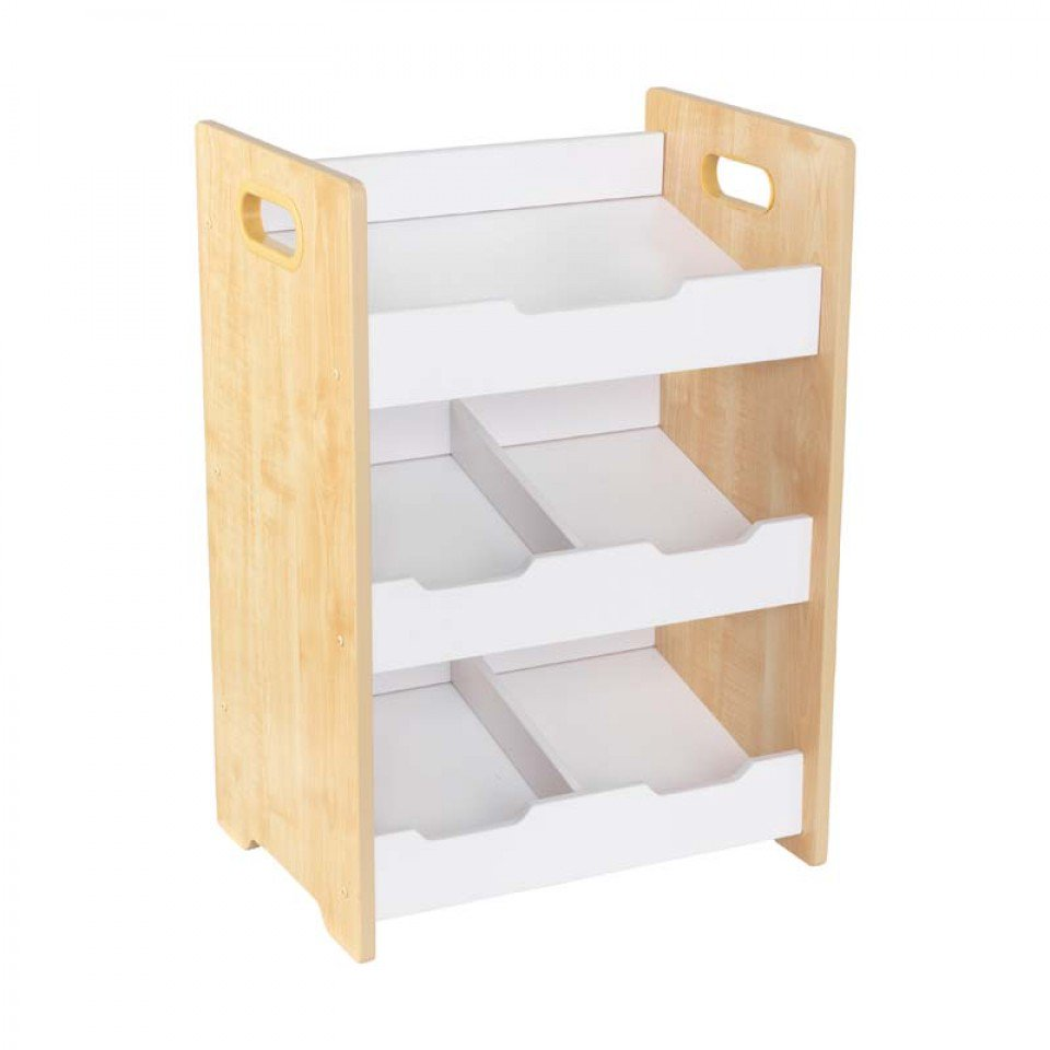Comprar organizador infantil width=