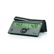 RELOJ DIGITAL DGT EASY+