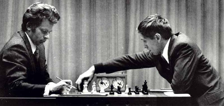 comprar reloj analogico de ajedrez