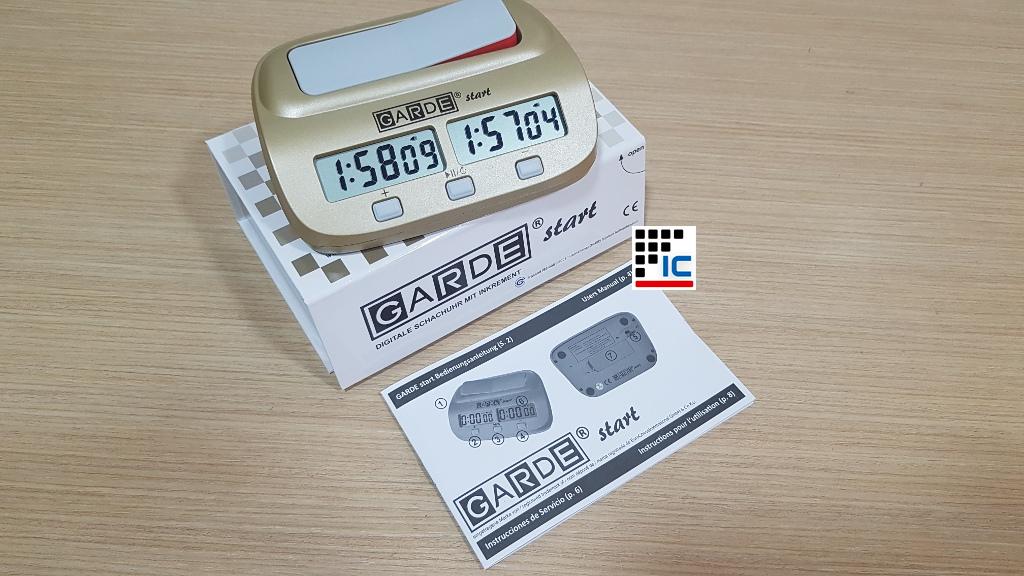 comprar reloj garde width=