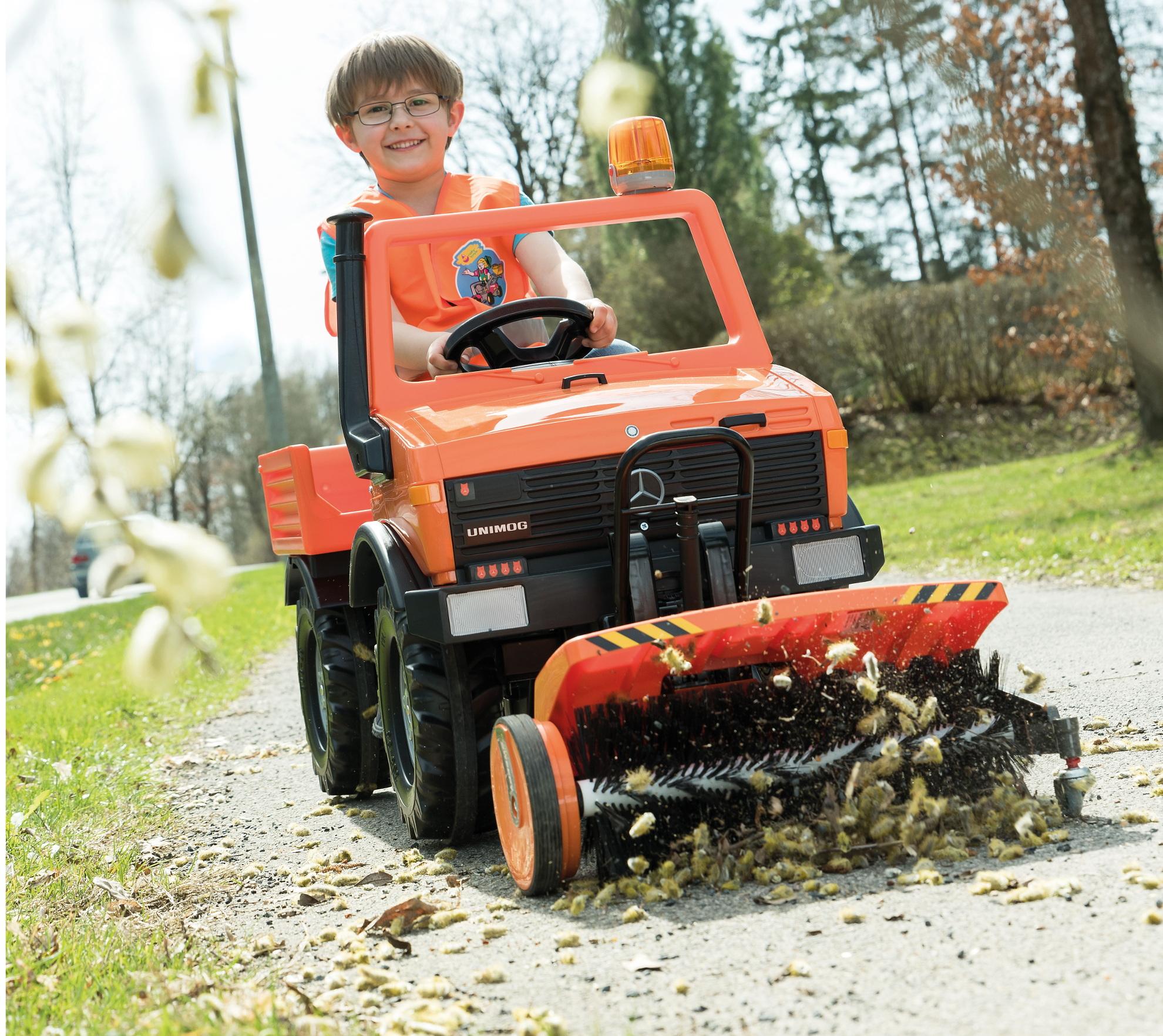 Camion mercedes unimog naranja-003 width=