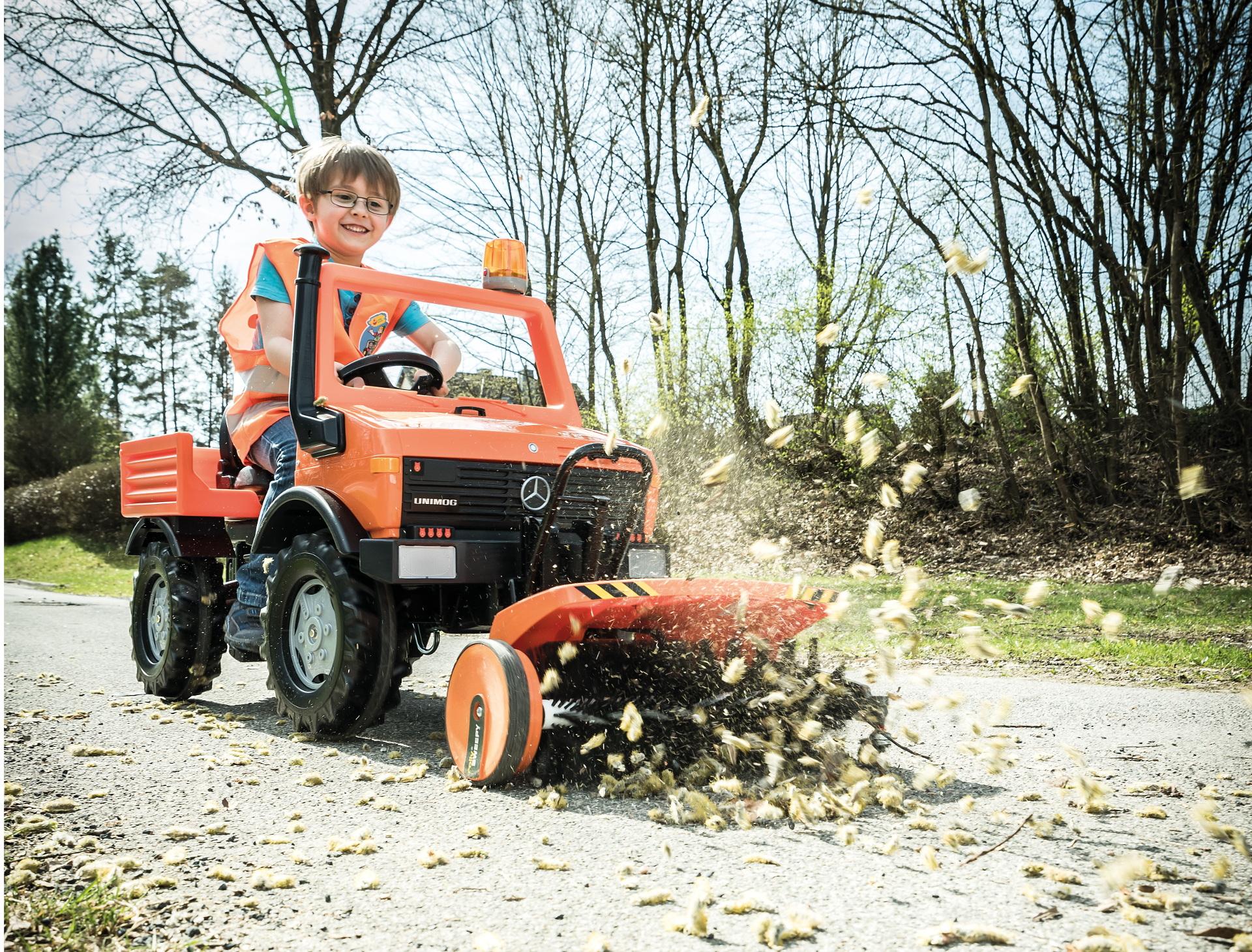 Camion mercedes unimog naranja-004 width=