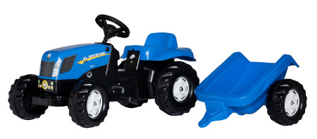 tractor new holland width=