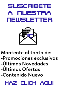 Newsletter Inforchess