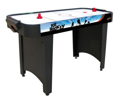 AIR HOCKEY COMPACTO