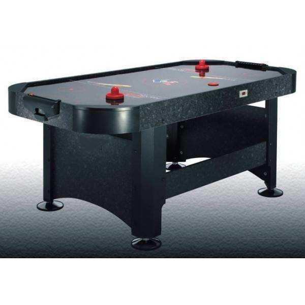 Comprar mesas de air hockey billar futbolines y multijuegos en inforchess - Mesa de hockey de aire ...