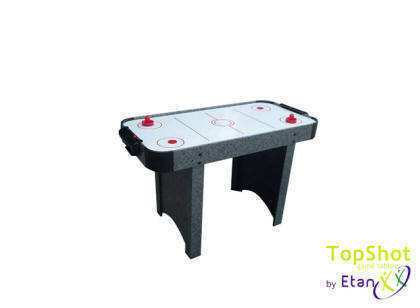 COMPRAR MESA AIR HOCKEY TOPSHOT SKY JUNIOR