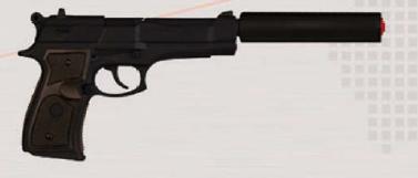8 tiros width=