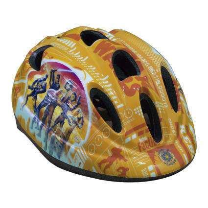 Casco Star Wars Rebels