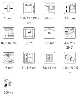 CASITA TOBY MEDIDAS 3 width=