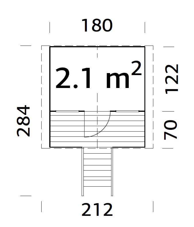 CASITA TOBY MEDIDAS 2 width=