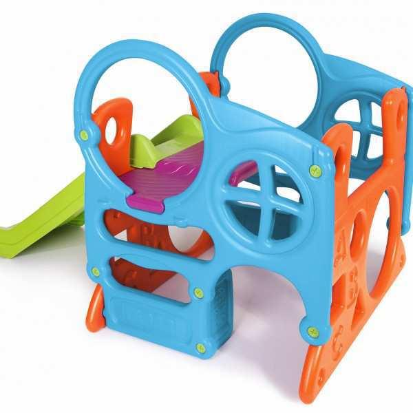 Compra activity center infantil