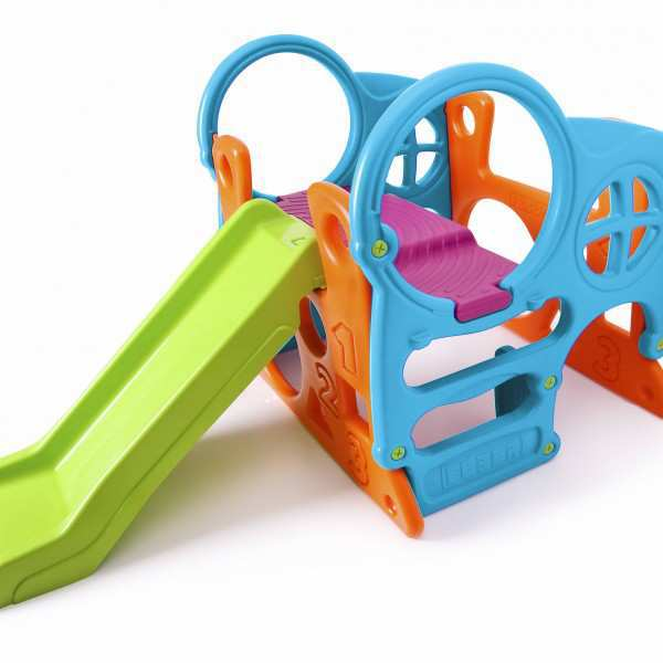 Compra activity center niño width=