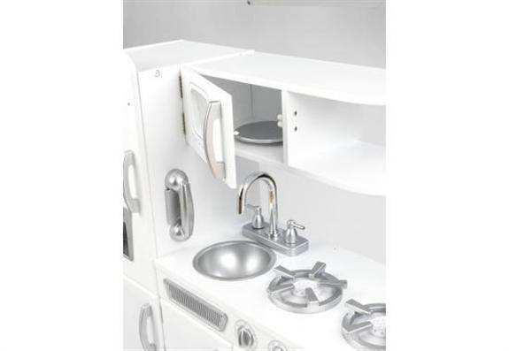 tienda para comprar cocinitas infantiles de madera kidkraft howa y playkids. Black Bedroom Furniture Sets. Home Design Ideas