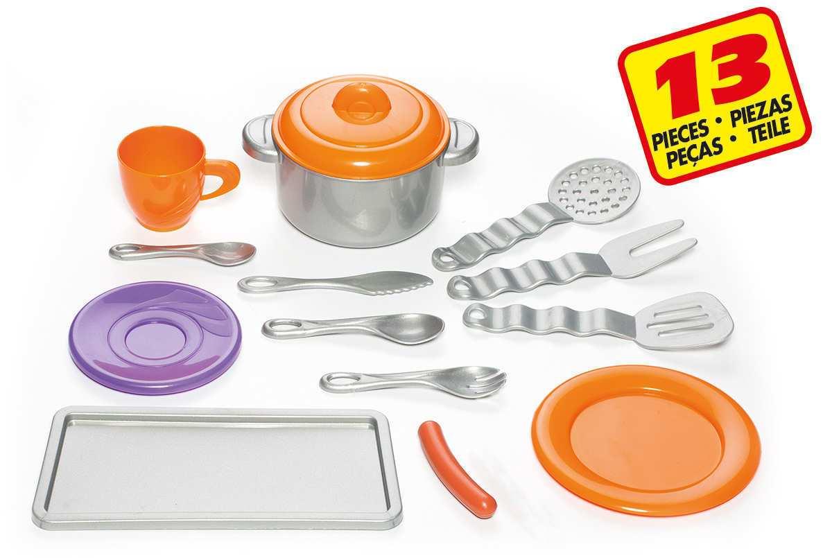 Todos los accesorios de que dispone la cocina width=