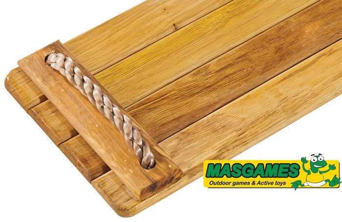 Columpios de madera venta on line inforchess - Columpios de madera ...