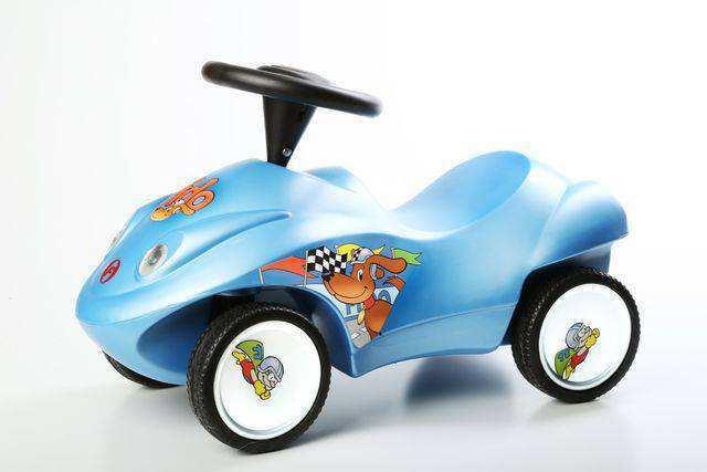 correpasillos con volante width=