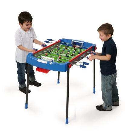 Futbolin Challenger ofertas width=