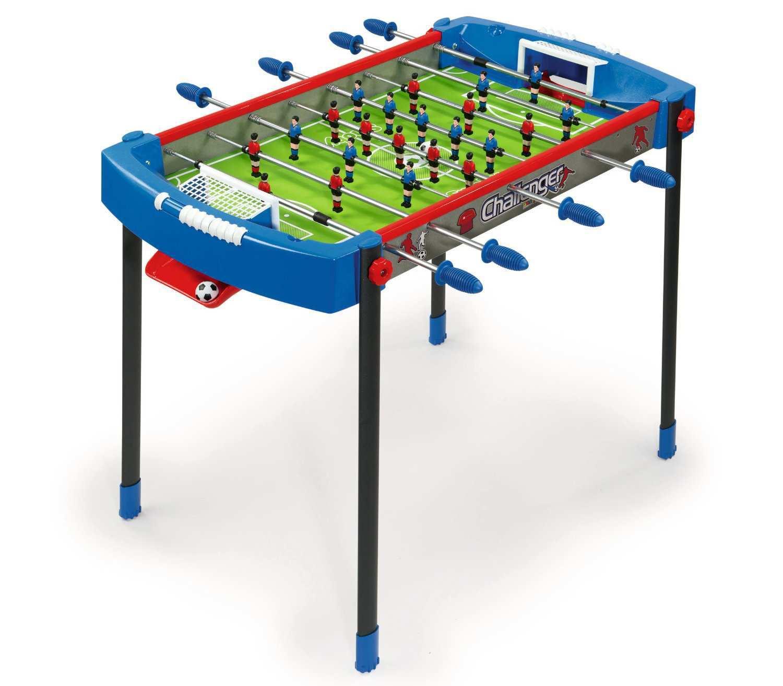 Futbolin Challenger width=