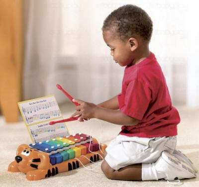 piano 2 en 1 para niños width=
