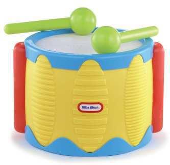 instrumentos de juguete width=