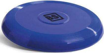 Frisbee de plástico Masgames