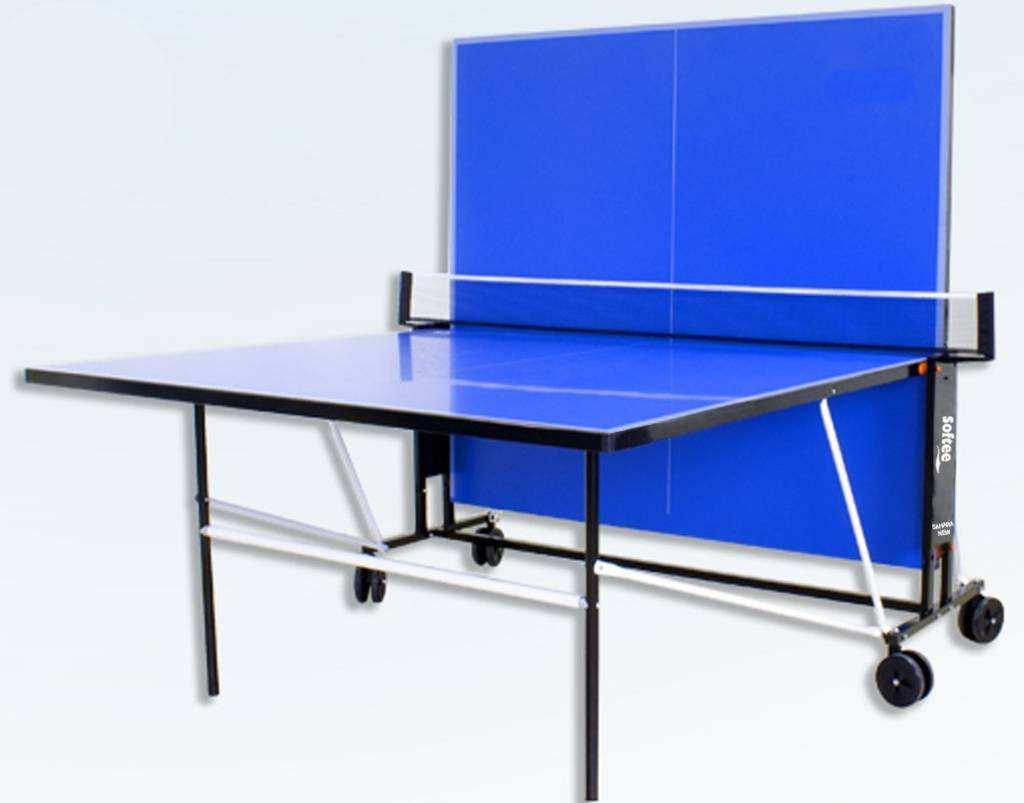 Mesas de tenis venta online de mesas de ping pong for Dimensiones mesa ping pong