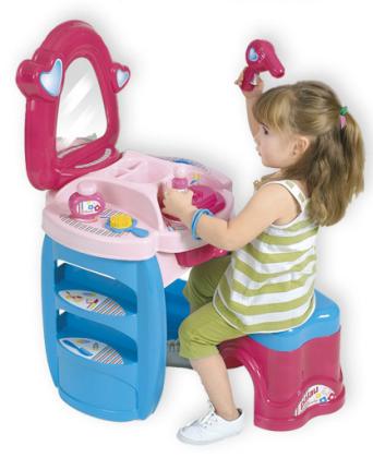 Muebles infantiles comprar muebles infantiles inforchess - Tocador infantil ...