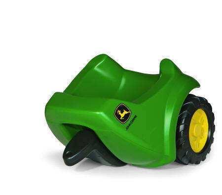 remolque tractores rolly