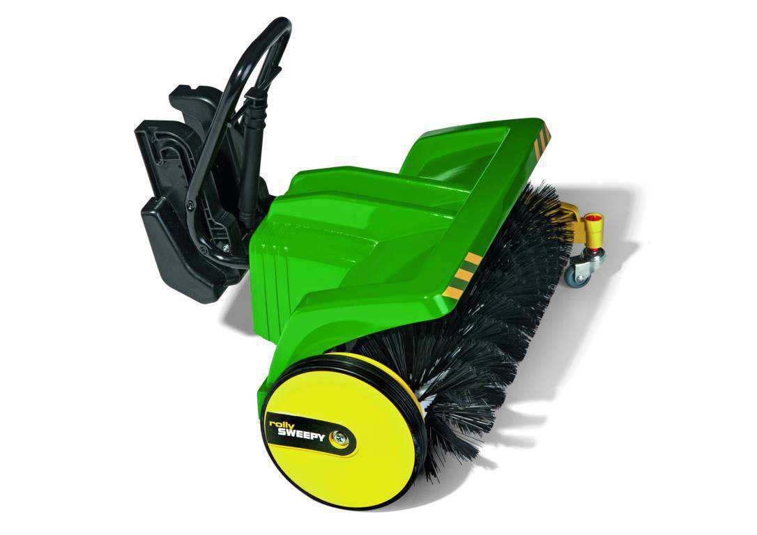 ROLLY SWEEPY VERDE LATERAL width=