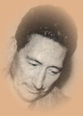 Manuel Pereyra Puebla - PereyraPuebla3